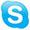 Skype/></a></div>                      <div style=